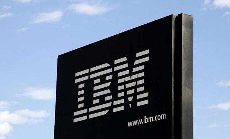 IBM, 지난해 미국 내 블록체인 및 인공지능 특허 출원 사상 최대 ...